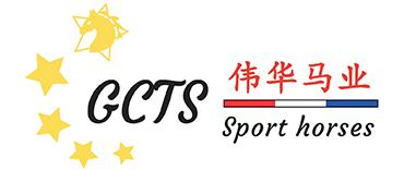GCTS Sporthorses